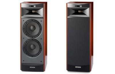Loa XENON N380 Cao Cấp Nghe Nhạc - Hát Karaoke