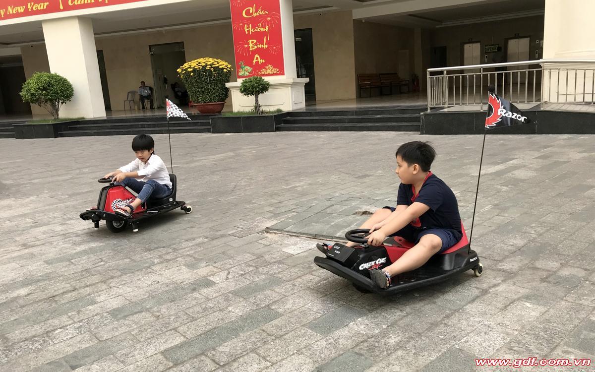 cart shirt action 1