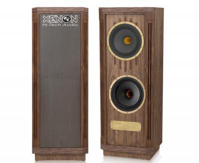Dàn Karaoke XENON K603 400W Nghe Nhạc Cao Cấp