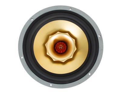 Loa Hi-end Exotic S6 Bass 16cm 50W, Nhập Khẩu Chính Hãng, Âm Thanh Chuẩn