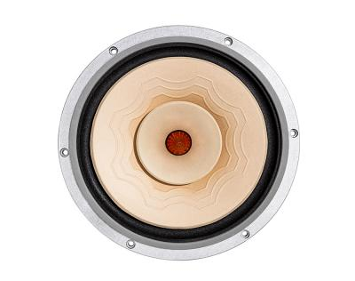 Loa Hi-end Liionidas Extreme Ván Hở, Tiếng Bass mạnh 25cm/40cm