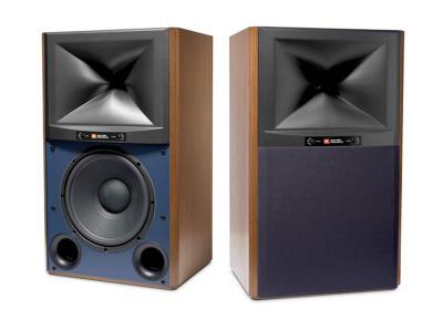 Loa JBL 4349 Loa nghe nhạc, Karaoke Hi-end đẳng cấp, chính hãng Mỹ