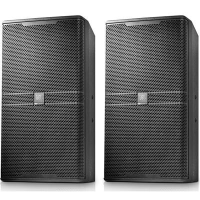 Loa JBL PK4015 công suất lớn, nhạc êm tai, chuyên hát karaoke