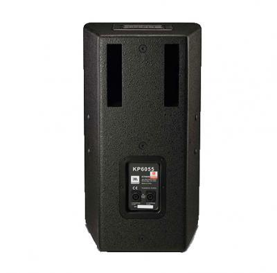 Loa JBL PK6055, loa chuyên hát Karaoke Bass khủng, giá tốt
