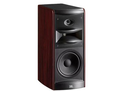 Loa Karaoke JBL LS40 150W cực chất, thỏa sức ca hát tại nhà
