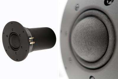 Loa Karaoke Rebel 603T 600W , âm bass chuẩn 30cm, chất lượng cao