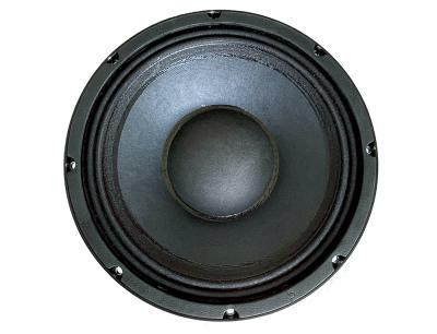 Loa Rebel 605T Karaoke chuyên nghiệp, cao cấp | bass 30 600W