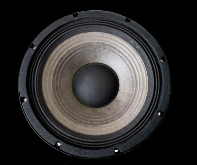 Loa Rebel Audio RBL 1100H Studio Monitor, âm thanh Hi-end , thỏa sức ca hát
