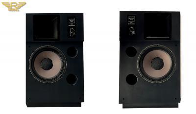 Loa Rebel L600 Monitor Chất Lượng Giá Rẻ