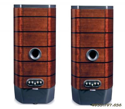 Loa Xenon N390G Cao Cấp Đa Chức Năng